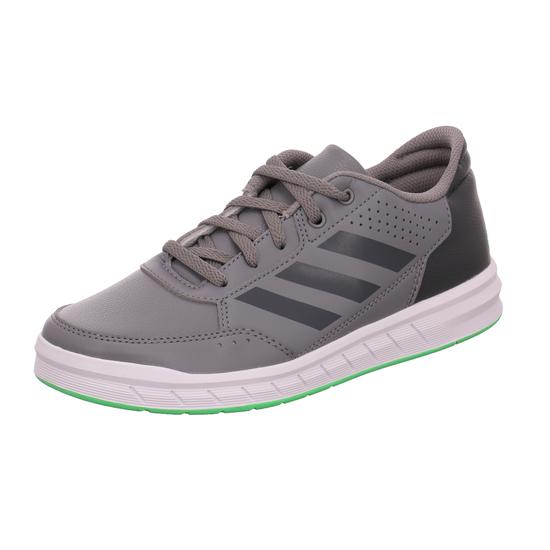 Adidas Neu Jungen Schuhe Jungen Adidas YWDHIe29E