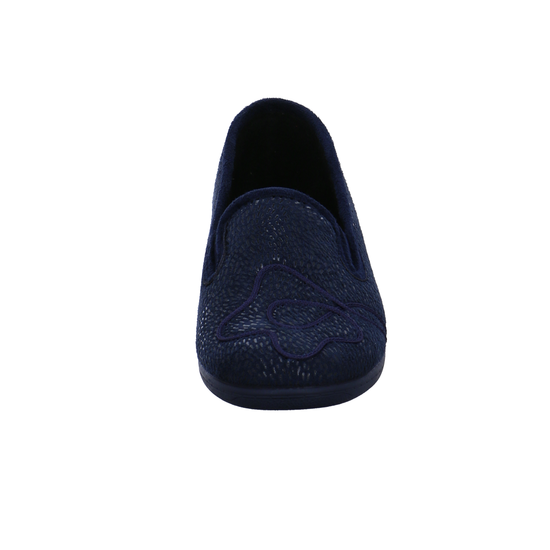 Komfort Slipper Dinamic