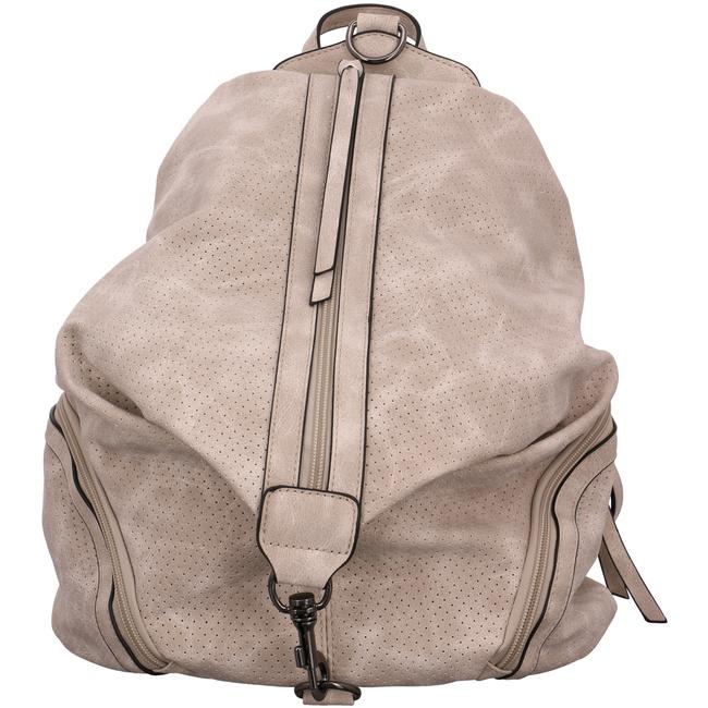 timeless design 51494 da557 Remonte Taschen