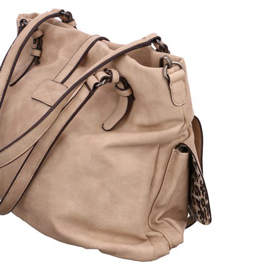2612181-324 3 sich Handtaschen von Tamaris--Gutes Preis-Leistungs-, es lohnt sich 3 edc67b