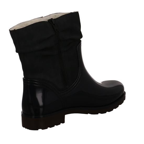 schuhe.de   Quick Schuh in Neufahrn - Rieker Damenstiefel dc9d93f55f