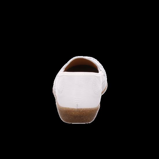 281/2574 Komfort Slipper es von Aco--Gutes Preis-Leistungs-Verhältnis, es Slipper lohnt sich de95e1