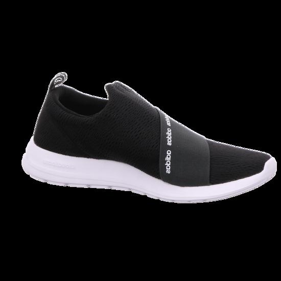 Cloudfoam Refine Adapt Schuh DB1339 DB1339 Sportlicher