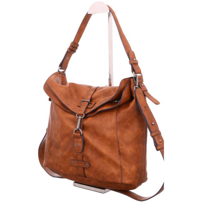 Tamaris Taschen Damen