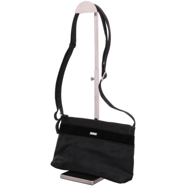 Tamaris Accessoires Khema Crossbody Bag S Taschen Damen