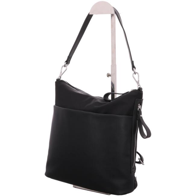 dee59786027fb shopper 39-899-94-3808-9999 Handtaschen von s.Oliver