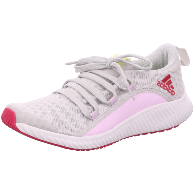 Adidas Sportschuhe Für Größe 38 - Cp9430 wKNqY
