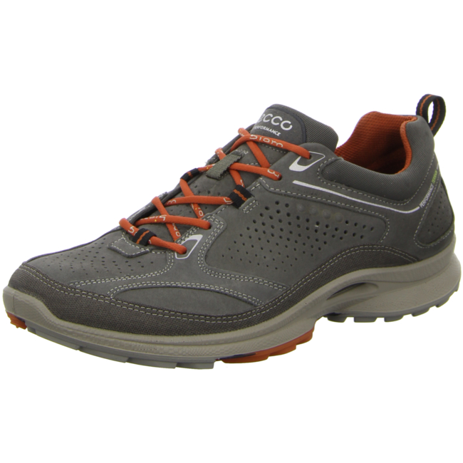 789fa34084254f Biom Ultra 84003458698-Biom-Ultra Walkingschuhe von Ecco