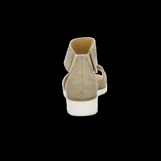 24.570.82 Sandalen sich von Gabor--Gutes Preis-Leistungs-, es lohnt sich Sandalen de3a95