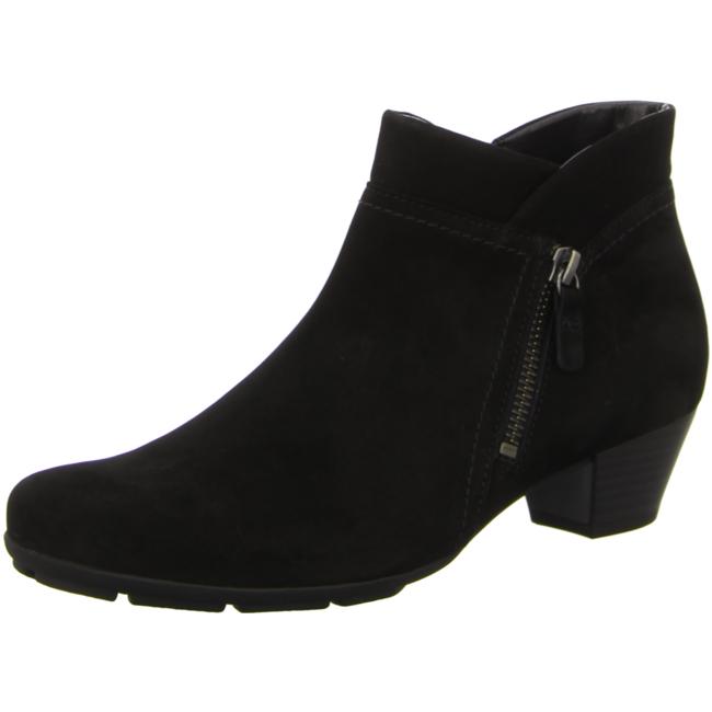 75.634.17 Ankle Boots von Gabor a8684fadcb