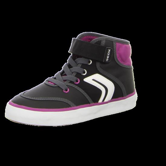 weltweite Auswahl an beste Sammlung ganz nett schuhe.de | Quick Schuh in Waldshut-Tiengen - Geox Mädchenschuhe