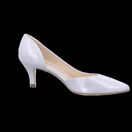 Peter Kaiser Schuhe in Weiß: 17 Produkte | Stylight