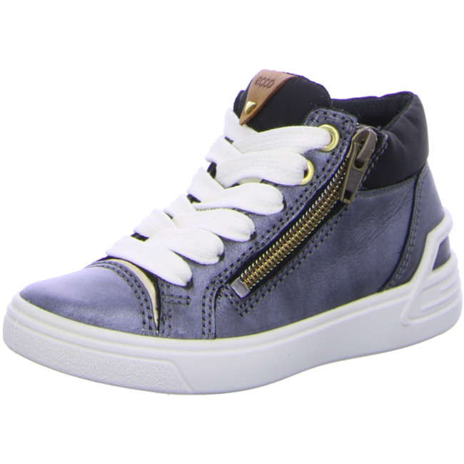 Ecco Sneaker High