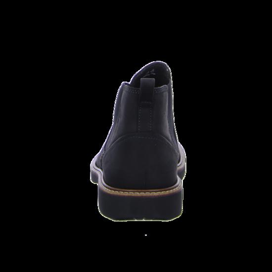 Ian 533154/02001 Chelsea Stiefel von Ecco--Gutes Preis-Leistungs-, es lohnt lohnt lohnt sich 683b7c