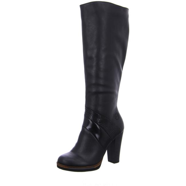 25541096 Klassische Stiefel Stiefel Klassische von Marco Tozzi--Gutes Preis-Leistungs-, es lohnt sich 1fa0ef