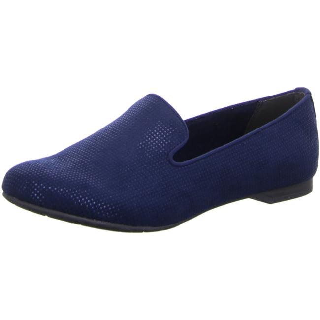 MARCO TOZZI Damen 24205 Slipper: Schuhe & Handtaschen