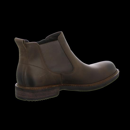 Kenton 512034/02072 Chelsea Stiefel von Ecco--Gutes Preis-Leistungs-, es sich lohnt sich es 00ad20