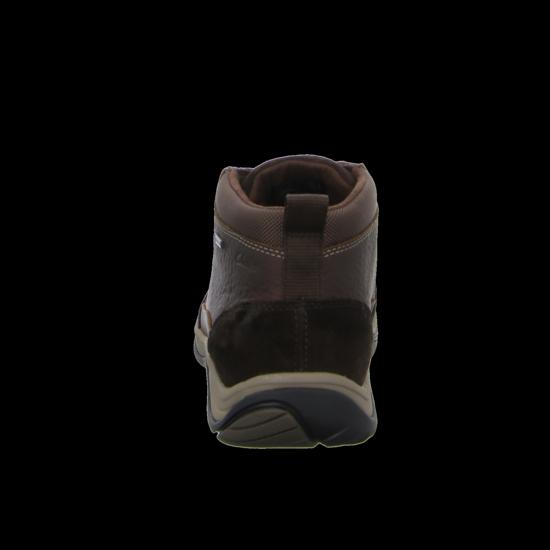 261200957 Komfort Komfort 261200957 Stiefel von Clarks--Gutes Preis-Leistungs-, es lohnt sich 72d423
