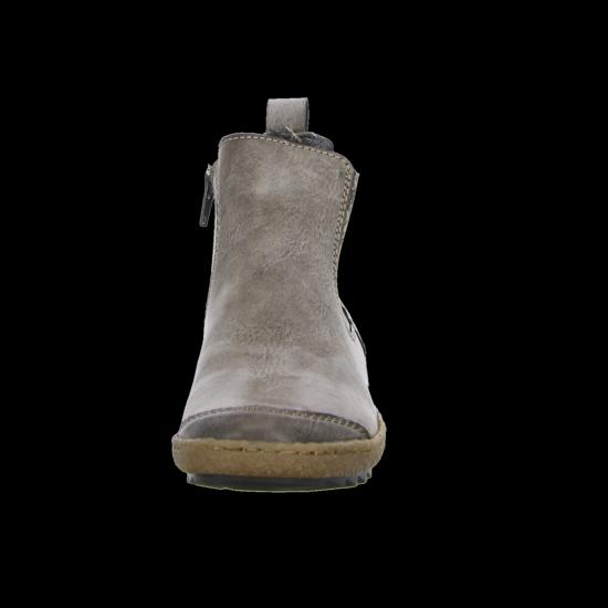 M2950-25 Komfort Stiefeletten Stiefeletten Komfort von Rieker--Gutes Preis-Leistungs-, es lohnt sich c9f734