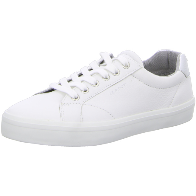 Mary Niedrig lace 16531446 G29 Sneaker Niedrig Preis-Leistungs-, von Gant--Gutes Preis-Leistungs-, Niedrig es lohnt sich e14ae7