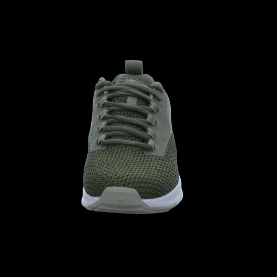 82548 Skechers--Gutes OLBK Sneaker Sports von Skechers--Gutes 82548 Preis-Leistungs-, es lohnt sich 13a8f4
