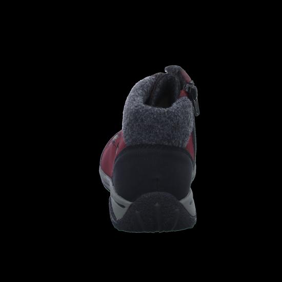 L5243-01 Komfort Preis-Leistungs-, Stiefeletten von Rieker--Gutes Preis-Leistungs-, Komfort es lohnt sich bf54cb