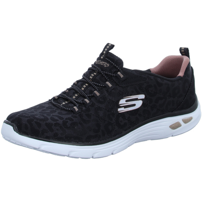 Trainingsschuhe Skechers