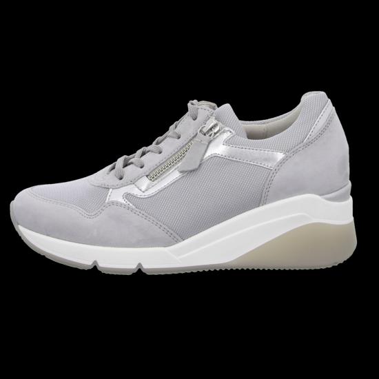 46.488.40 Sneaker Wedges von Gabor
