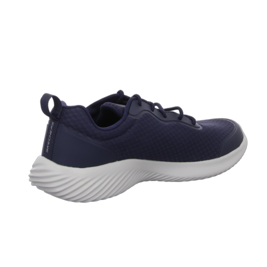 Sneaker Low Top für Herren Skechers