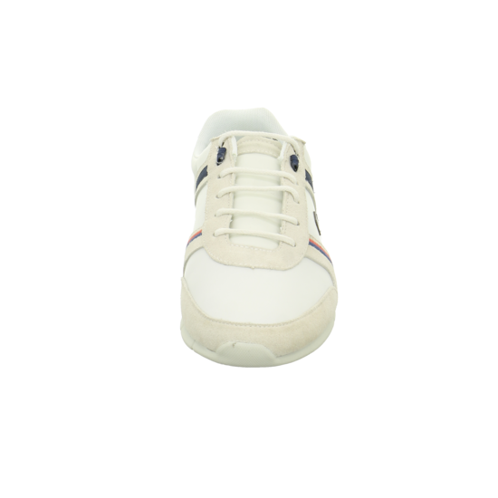 735CAM0078WN1 Sneaker Niedrig Preis-Leistungs-, von Lacoste--Gutes Preis-Leistungs-, Niedrig es lohnt sich 87abd1