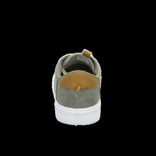 Hub Sneaker Low