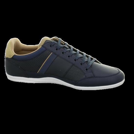 733CAM1023003 Sneaker Niedrig von Lacoste--Gutes Preis-Leistungs-, es lohnt sich sich sich f3f111