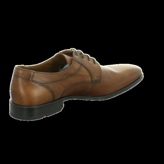 outlet store 67469 35719 Lloyd Osmond Business-Schuhe