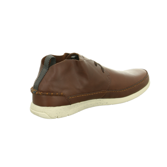 E14829 Sneaker High von Boxfresh--Gutes Preis-Leistungs-, es lohnt sich sich sich 438bbc