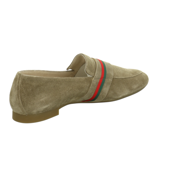 Top Trends Slipper Paul Green