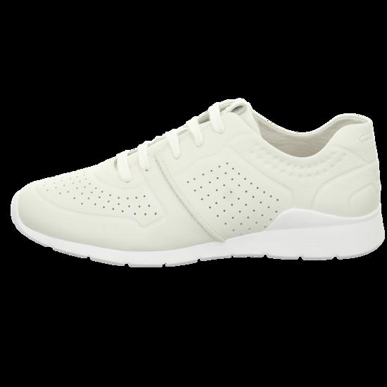 UGG Australia Tye Sneaker
