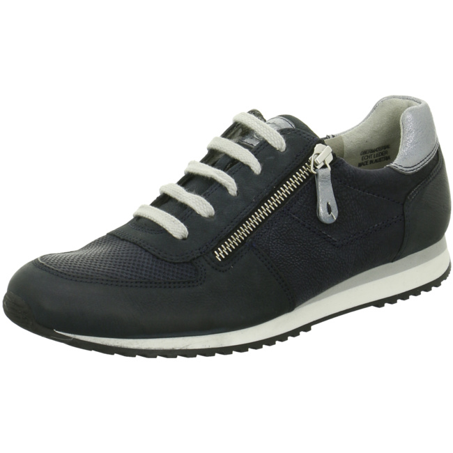 Paul Green 4252 Sneaker Low