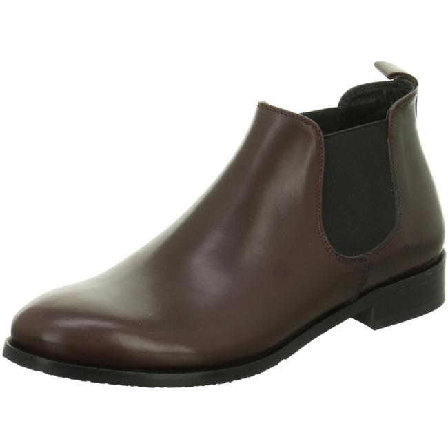 L124 Chelsea Stiefel Stiefel Stiefel von Accatino--Gutes Preis-Leistungs-, es lohnt sich 62f73f