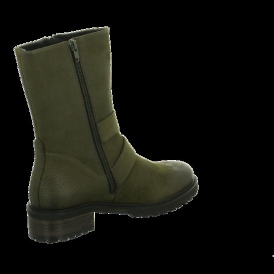 21978345-01-13157-05106 Lalta Klassische Stiefel Stiefel--Gutes von SPM Schuhes & Stiefel--Gutes Stiefel Preis-Leistungs-, es lohnt sich 374c72
