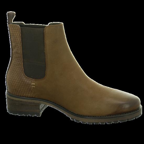 18008308 Stiefeletten & von SPM Schuhes & Stiefeletten Stiefel--Gutes Preis-Leistungs-, es lohnt sich fc9150