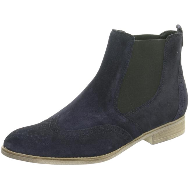 Ankle Stiefel 51.662-16 Chelsea Stiefel Stiefel Chelsea von Gabor--Gutes Preis-Leistungs-, es lohnt sich be643d