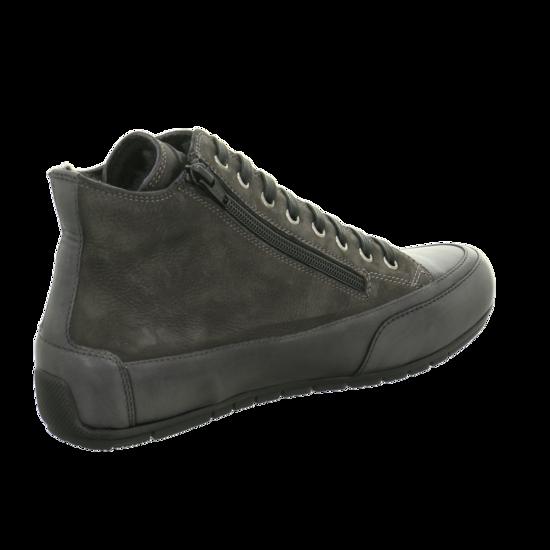 D2010 Sneaker High von Candice Cooper