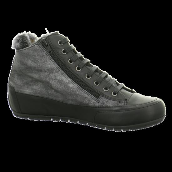 Lucia Zip 2050 Sneaker von Candice Cooper