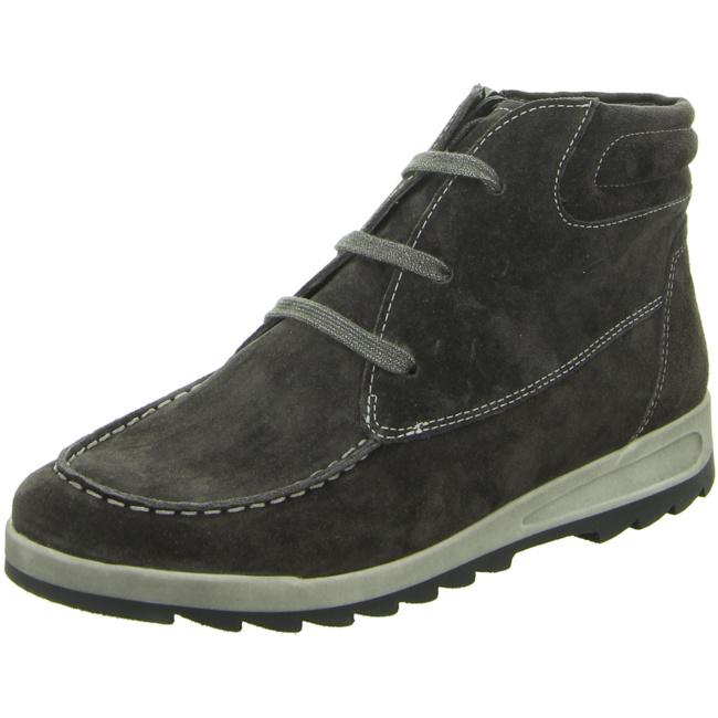 Rom-Sport, G 12-44619-86 Komfort Stiefeletten von ara--Gutes Preis-Leistungs-, es lohnt sich sich lohnt 67160e