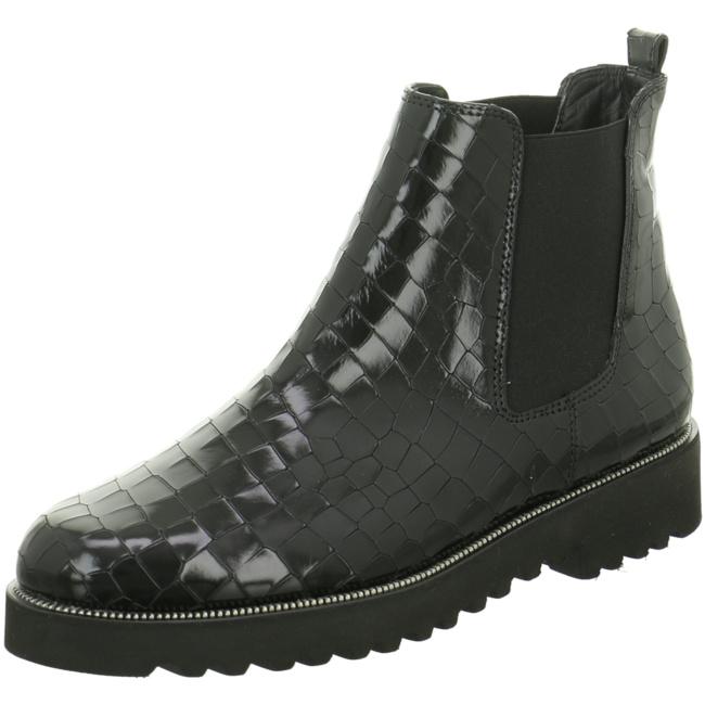 9428-003 Chelsea Stiefel von Paul Grün--Gutes lohnt Preis-Leistungs-, es lohnt Grün--Gutes sich 2e20a6