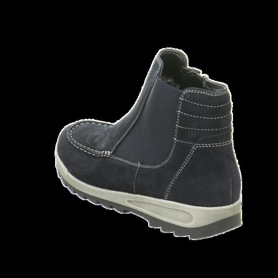 Rom-Sport.St.G 12-44632-85 Komfort Stiefeletten von ara--Gutes Preis-Leistungs-, es es Preis-Leistungs-, lohnt sich a440dd