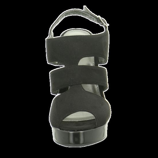 64029998 Sandaletten von von Sandaletten ELENA --Gutes Preis-Leistungs-, es lohnt sich e1993d