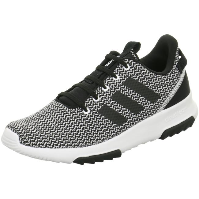 the best attitude df172 66c07 Sneaker Sports adidas