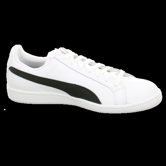 356722 0011 Sneaker Sneaker 0011 Sports von Puma--Gutes Preis-Leistungs-, es lohnt sich 446cf8