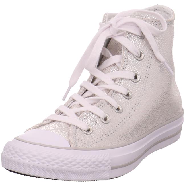 553346C Sneaker High von Converse--Gutes sich Preis-Leistungs-, es lohnt sich Converse--Gutes 3b45e5